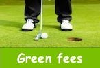 Cheap green fees